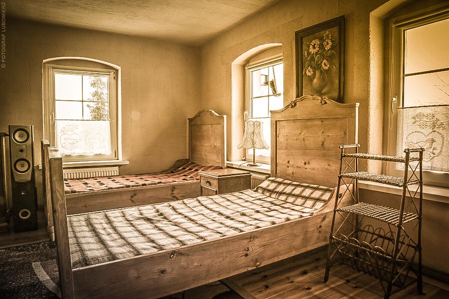pokój 7 osobowy